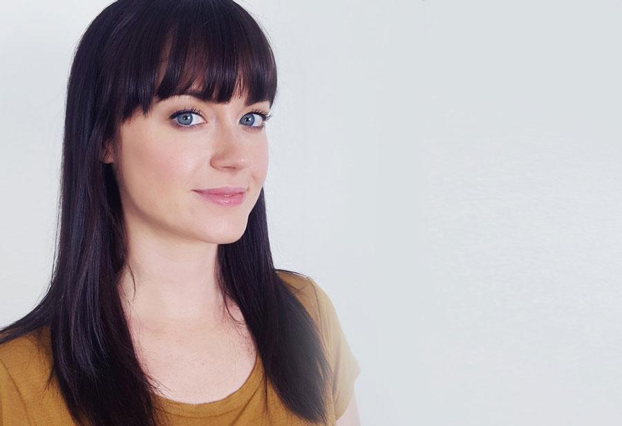 5 Makeup Tips For Hooded Eyes Kristen Arnett